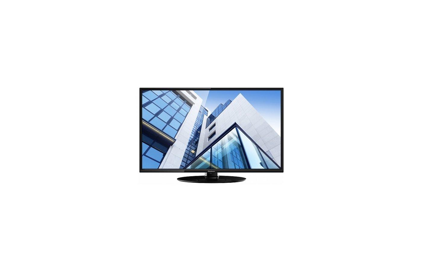 LED телевизор ROLSEN RL 32D1508T2