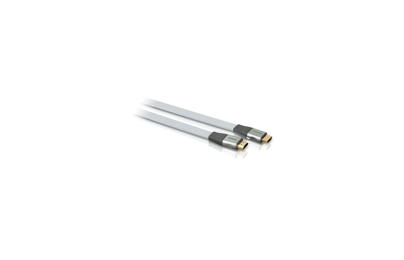 Кабель Philips SWV3435S HDMI 1.5м