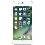 Смартфон Apple iPhone 7+ 32GB Gold MNQP2RU/A