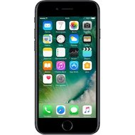 Смартфон Apple iPhone 7 256GB Black MN972RU/A