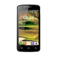 Смартфон BQ BQS-4560 Golf White