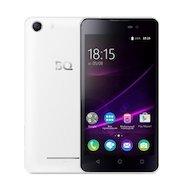 Смартфон BQ BQS-5065 Choice White