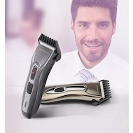 Фото Машинка для стрижки волос SUPRA HCS-206