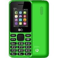 Мобильный телефон BQ BQM-1831 Step + Green