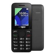 Мобильный телефон Alcatel 1054D Charcoal grey