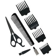 Фото Машинка для стрижки волос SUPRA HCS-203