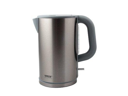 Чайник электрический  VITESSE VS-107