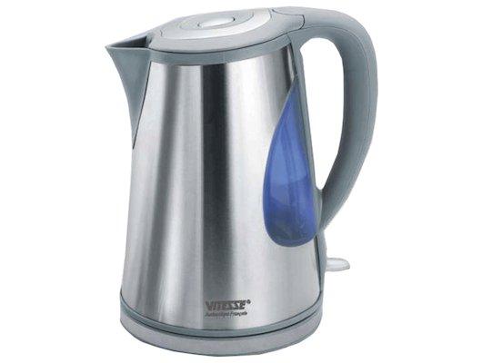 Чайник электрический  VITESSE VS-110