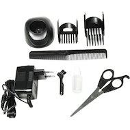 Фото Машинка для стрижки волос Scarlett SC-HC63C56