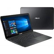 Фото Ноутбук ASUS X555SJ-X0007Т /90NB0AK8-M01600/