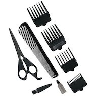 Фото Машинка для стрижки волос SUPRA HCS-303