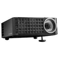 Проектор Dell M115HD /M115-8084/