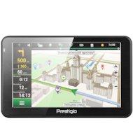 Навигатор Prestigio GeoVision 5068