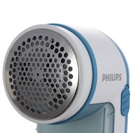 Фото Миниочистители PHILIPS GC 026 Машинка для снятия катышков