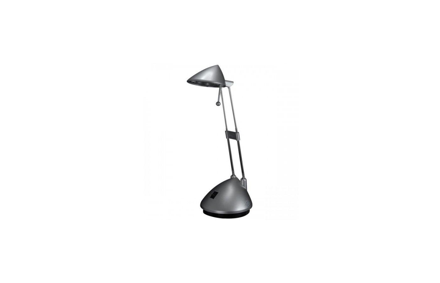 Светильник настольный Светильник 113 KТ(0)041214