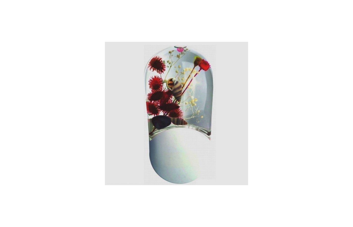 Декоративный светильник Светильник NL-108 ночник Лето