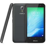 Смартфон TP-Link Neffos Y5L Dark Grey