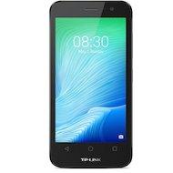 Смартфон TP-Link Neffos Y5L Yellow