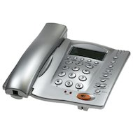 Проводной телефон Телфон KX-T8016LM