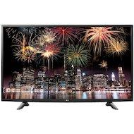 4K (Ultra HD) телевизор LG 43UH603V