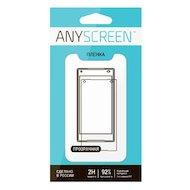 Фото Стекло AnyScreen пленка для Micromax Bolt S302 прозрачная