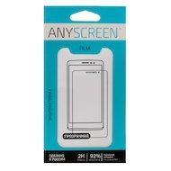 Фото Стекло AnyScreen пленка для ZTE Blade L2 прозрачная