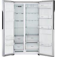 Фото Холодильник LG GC-B247JVUV