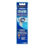 Фото Насадки для эл. зубных щеток Oral-B EB20 3шт