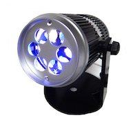 Фото Декоративный светильник Светодиодная система FUN RAY GST 121-B(0)