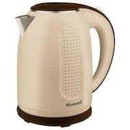 Чайник электрический  MAXWELL MW-1042