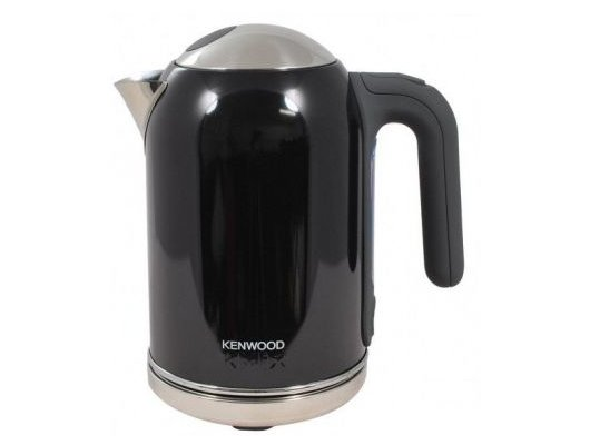 Чайник электрический  KENWOOD SJM034