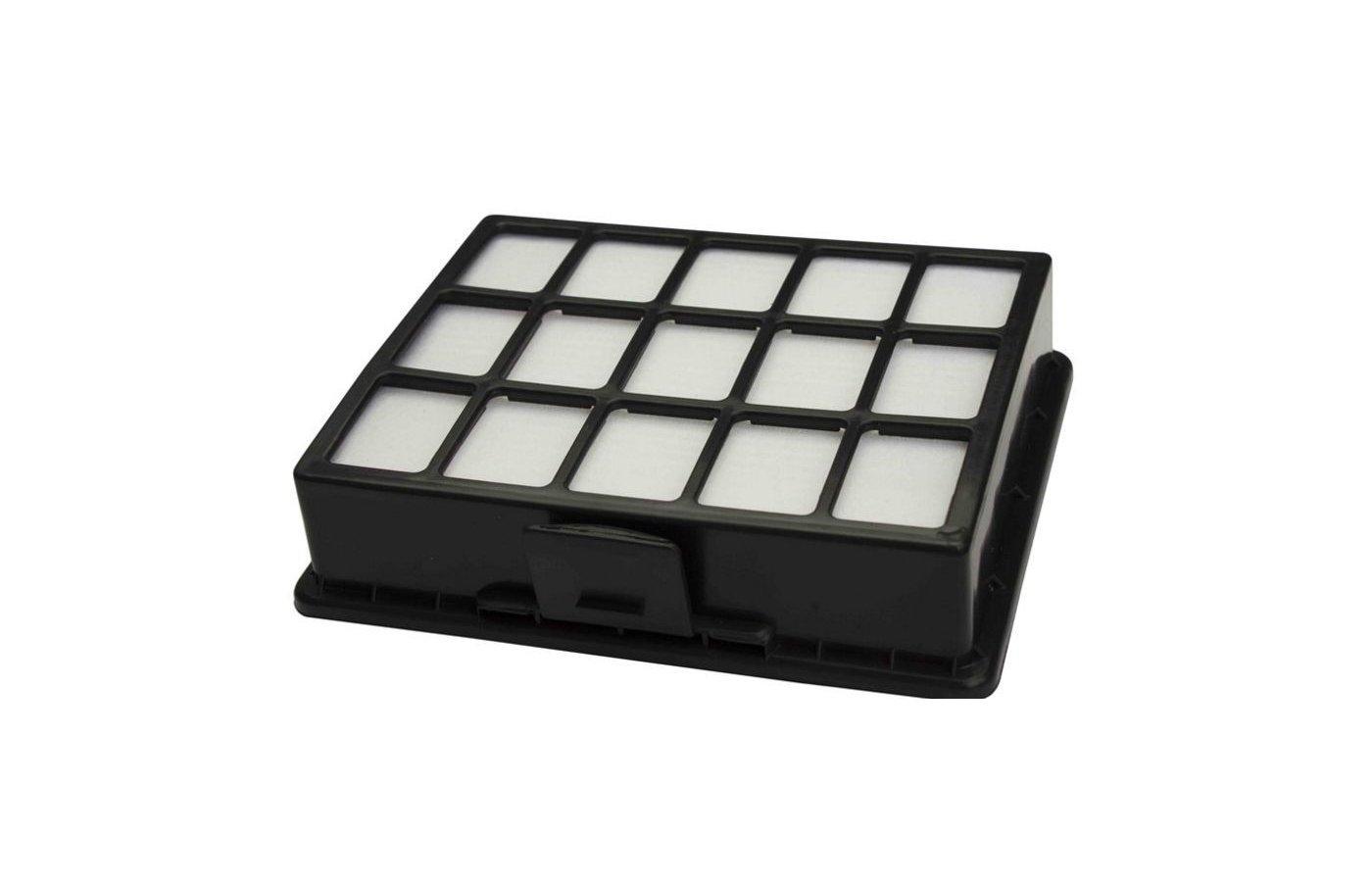 Фильтр для пылесоса Нера-фильтр H-03