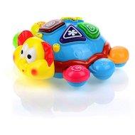 Игрушка Малышарики MSH0303-019 Мудрый жук