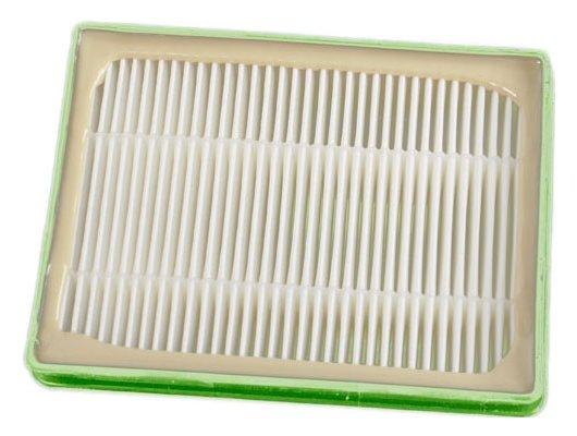 Фильтр для пылесоса Binatone VF 8765 HEPA