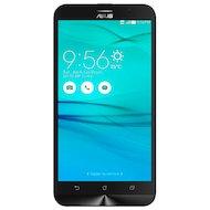 Смартфон ASUS G550KL ZenFone Go TV 16Gb white