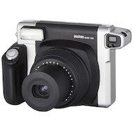 Фотоаппараты мгновенной печати Комплект INSTAX WIDE 300 EX D + картридж