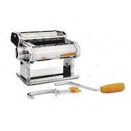 Фото Кухонные инструменты EXCOOK PM-70815 Лапшерезка