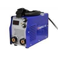 Сварочный аппарат FoxWeld VARTEG 250