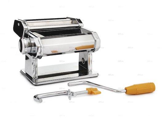 Кухонные инструменты EXCOOK PM-70815 Лапшерезка