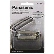 Сетки и блоки для бритв PANASONIC WES-9087Y Сетка