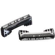Сетки и блоки для бритв PANASONIC WES-9068Y Реж.блок