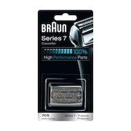 Сетки и блоки для бритв BRAUN сетка+реж.блок Series 7 70S