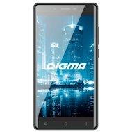 Смартфон Digma CITI Z530 3G Gray