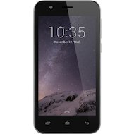 Смартфон Micromax Q346 BOLT Lite Grey