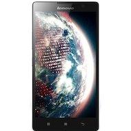 Смартфон LENOVO P90 SS 3G LTE Black