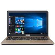 Ноутбук ASUS K540LJ-XX624T /90NB0B11-M08940/ intel i3 4005U/6Gb/500Gb/DVDRW/920M 1Gb/15.6/WiFi/Win10