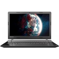 Ноутбук Lenovo IdeaPad 100-15 /80MJ005HRK/ intel N3540/4Gb/500Gb/GMA HD/DVDRW/15.6/WiFi/Win8