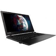 Фото Ноутбук Lenovo IdeaPad 100-15 /80MJ005HRK/ intel N3540/4Gb/500Gb/GMA HD/DVDRW/15.6/WiFi/Win8