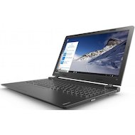 Фото Ноутбук Lenovo IdeaPad 100-15IBY /80MJ00MJRK/ intel N2840/2Gb/250Gb/15.6/WiFi/BT/Cam/Win10