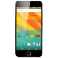 Смартфон PRESTIGIO Grace R7 7501 DUO GOLD